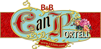 Can-Portell-LOGO