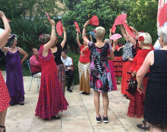 flamengo 1